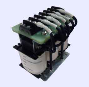 Filter Inductor